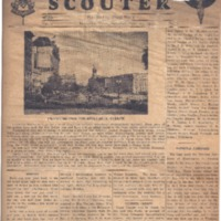 1935 (4-25-1935) - The Scouter Newsletter by Troop 3 [Troop 48 Archives, C.S.Church, Sr.].pdf