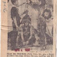 1968 (4-4-68) - Press Scimitar - Heap Big Powwow - Pinky Pratt, Richard Stevens, Bill Rosen [Press-Scimitar].pdf