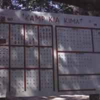 http://www.kiakimamuseum.org/plugins/Dropbox/files/1970c - Kia Kima Buddy Board.jpg