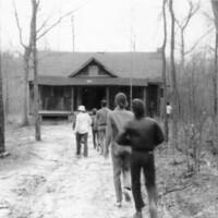 http://kiakimamuseum.org/plugins/Dropbox/files/1970c Troop 34 Cabin at Camp Currier (Hawk Patrol, Troop 48).jpg