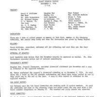 http://www.kiakimamuseum.org/plugins/Dropbox/files/Executive Board Minutes 76 w handouts.pdf