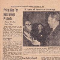 http://www.kiakimamuseum.org/plugins/Dropbox/files/1950 (12-14-50) - Press Scimitar - J.W. Clarke Receives Silver Beaver [Dalstrom].pdf