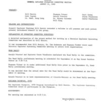http://www.kiakimamuseum.org/plugins/Dropbox/files/Explorer Committee 69.pdf