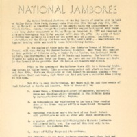 1950 - Chickasaw Council National Jamboree Recruitment Letter.pdf