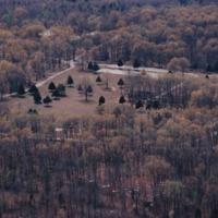http://www.kiakimamuseum.org/plugins/Dropbox/files/1988 Aerial Osage Field.tif