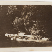 http://www.kiakimamuseum.org/plugins/Dropbox/files/c1920 South Fork River Cascades.tiff