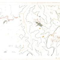 http://www.kiakimamuseum.org/plugins/Dropbox/files/1979 Kia Kima Water and Electric Lines Map.pdf