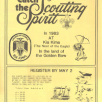 KK - 1983 Summer Camp Flyer.pdf