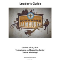 2014 - Chickasaw Council Scout Base Leader's Guide.pdf