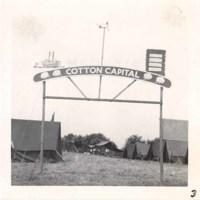 http://www.kiakimamuseum.org/plugins/Dropbox/files/1950 - Chickasaw Council National Jamboree Gateway.jpg