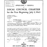 http://www.kiakimamuseum.org/plugins/Dropbox/files/1963 - Chickasaw Council Recharter & Annual Report.pdf