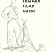 1965c. Kia Kima & Currier Leaders Guide