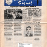 http://www.kiakimamuseum.org/plugins/Dropbox/files/1999 (Mar-Apr) - Chickasaw Council Smoke Signals Newsletter.pdf