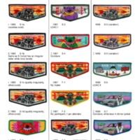 Ahoalan-Nachpikin Lodge Collector Checklist.pdf
