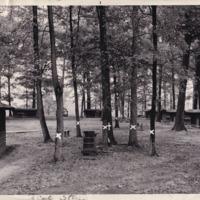 1949 - Camp Daniels [Press-Scimitar].tif