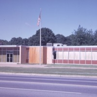 http://kiakimamuseum.org/plugins/Dropbox/files/1969 Chickasaw Council Scout Office (2).jpg