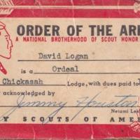 1959 Chickasah Lodge Dues Card (a).tif