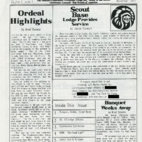 http://www.kiakimamuseum.org/plugins/Dropbox/files/1992 (Nov) - Chickasah Lodge Thunderbird Newsletter.pdf
