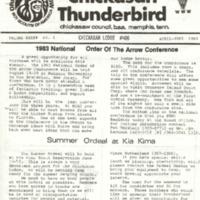 http://www.kiakimamuseum.org/plugins/Dropbox/files/1983 (Apr-June) - Chickasah Lodge Thunderbird Newsletter.pdf