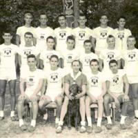 http://www.kiakimamuseum.org/plugins/Dropbox/files/1950 Staff Photo.jpg