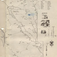 http://www.kiakimamuseum.org/plugins/Dropbox/files/1973 - Camp Currier Map.jpg
