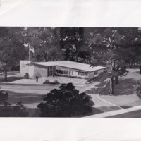 http://www.kiakimamuseum.org/plugins/Dropbox/files/Press Scimitar - New Scout Service Center Rendering.tif