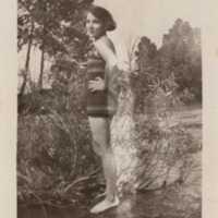 http://www.kiakimamuseum.org/plugins/Dropbox/files/c1920 Miramichee Swimmer in Shallows of South Fork River.tiff