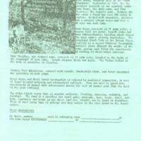 http://www.kiakimamuseum.org/plugins/Dropbox/files/1979 - Kia Kima Flyer.pdf