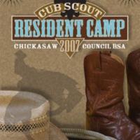 http://www.kiakimamuseum.org/plugins/Dropbox/files/2007 - Cub Camp Leaders Guide.pdf