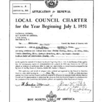 http://kiakimamuseum.org/plugins/Dropbox/files/1950 - Chickasaw Council Recharter & Annual Report.pdf
