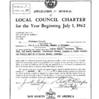 http://www.kiakimamuseum.org/plugins/Dropbox/files/1962 - Chickasaw Council Recharter & Annual Report.pdf