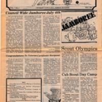 http://www.kiakimamuseum.org/plugins/Dropbox/files/1980 (May) - Chickasaw Council Smoke Signals Newsletter.pdf