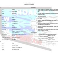 http://www.kiakimamuseum.org/plugins/Dropbox/files/2012 - Ahoalan-Nachpikin LOAC XVI Schedule.pdf