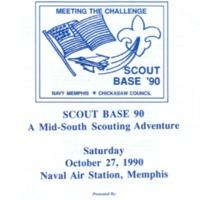 1990 - Chickasaw Council Scout Base Program.pdf