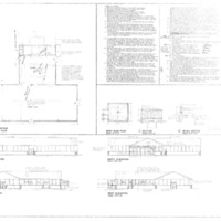 http://www.kiakimamuseum.org/plugins/Dropbox/files/1984 Kia Kima Dining Hall Renovation Blueprints.pdf