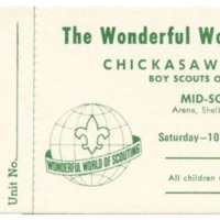 http://www.kiakimamuseum.org/plugins/Dropbox/files/1978 - Chickasaw Council Scout Show Ticket.jpg