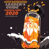 2020 - Leaders Guide.pdf