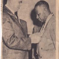 http://www.kiakimamuseum.org/plugins/Dropbox/files/1953 (12-19-53) - Tri State Defender - J.L. Brinkley Receives Silver Beaver Award [Dalstrom].jpg