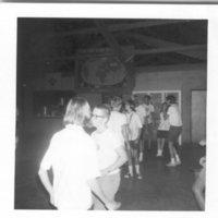 http://www.kiakimamuseum.org/plugins/Dropbox/files/1964 - Miramichee Party (Mike Bowman).jpg