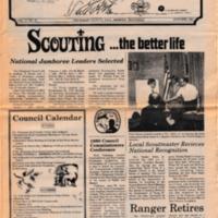 http://www.kiakimamuseum.org/plugins/Dropbox/files/1980 (Oct) - Chickasaw Council Smoke Signals Newsletter.pdf