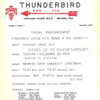 http://www.kiakimamuseum.org/plugins/Dropbox/files/1958 (Dec) - Chickasah Lodge Thunderbird Newsletter.pdf