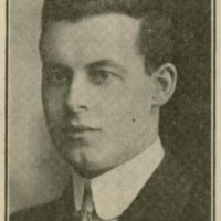 Edward Everett.tif