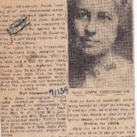 http://www.kiakimamuseum.org/plugins/Dropbox/files/1940 - (6-5-40) Press Scimitar - Happy Time to Begin at Miramichee June 22 [Press-Scimitar].pdf