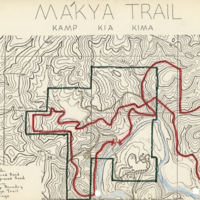 http://www.kiakimamuseum.org/plugins/Dropbox/files/1974 - Makya Trail Map.jpg