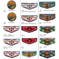 Chickasah Lodge Collector Checklist.pdf