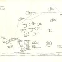 http://kiakimamuseum.org/plugins/Dropbox/files/1960c - Kia Kima Map.pdf