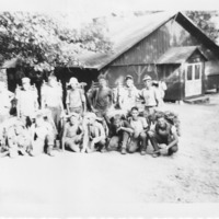 http://www.kiakimamuseum.org/plugins/Dropbox/files/1950c - Kia Kima Trekkers.tif
