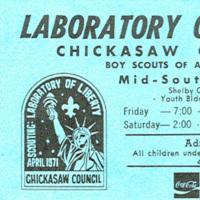 http://www.kiakimamuseum.org/plugins/Dropbox/files/1971 - Chickasaw Council Scout Show Ticket.jpg