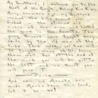 http://www.kiakimamuseum.org/plugins/Dropbox/files/1972 - Opening Campfire Skit DK.pdf