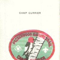 1979 - Camp Currier Peckerwood Nature Trail Book.pdf
